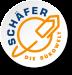 Schäfer Papier Logo